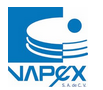 Apex Envases Plásticos(Vapex),Empresa, Tultitlan