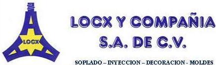 Locx y Compañía, S.A. de C.V., México