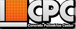 Concreto Polimérico Castor, Empresa, Jilotepec