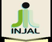 INJAL, Guadalajara