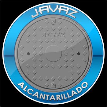 Javaz Alcantarillado , Empresa, Chimalhuacan