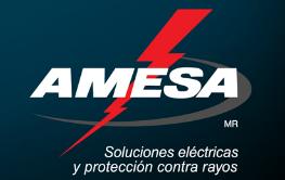 Abastecedores de Materiales Eléctricos, S.A. de C.V. Amesa, México