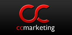 CC Marketing, S.A. de C.V., México