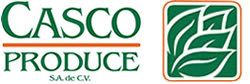 Casco Produce, Empresa, Hermosillo