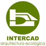 INTERCAD arquitectura, S.L., Coyoacan