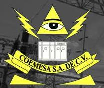 Coemesa, S.A. de C.V., México