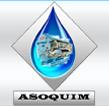 Asoquim, Empresa, Ecatepec