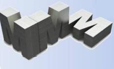 Multipartes Metálicas de México, S.A. de C.V., México