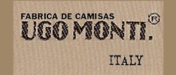 Fábrica de Camisas Ugomonti Italy, Empresa, México