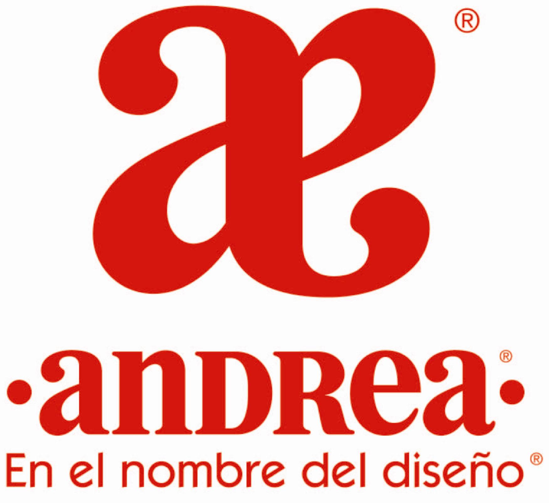 Fábrica de Calzado Andrea, S.A. de C.V., México