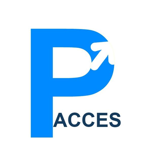 PRO-ACCES capacitación empresarial, Empresa, CUAUHTEMOC