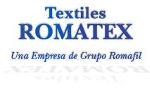 Textiles Romatex, S.A. de C.V. Five Pocket, Estado de México