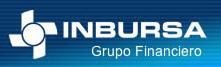 Grupo Financiero Inbursa, S.L., México