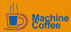 Machine Coffee, S.A. de C.V., México