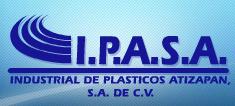 Industrial de Plásticos Atizapán, S.A. de C.V. Ipasa, Atizapan de Zaragoza