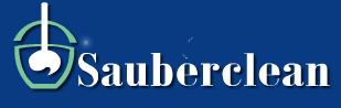 Sauberclean, S.de R.L., México