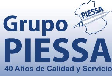 Pieles Sintéticas (PIESSA), S.A. de C.V., Atizapan de Zaragoza