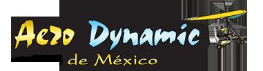 Aero Dynamic de México, S.A. de C.V., Morelos