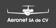 Aeronet, S.A. de C.V., México