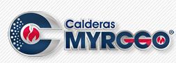 Calderas Myrggo, S.A. de S.V., Monterrey