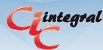 Consultoría e Ingeniería en Calderas CIC INTEGRAL, Empresa, México