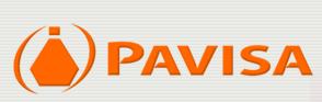 Grupo Pavisa, S.A. de C.V., Naucalpan