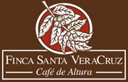 Finca Santa Veracruz, S.A. de C.V., México