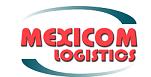 Mexicom Logistics, Empresa, México