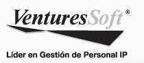 VenturesSoft de México, S.A de C.V, Alvaro Obregon
