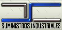 Comercializadora de Suministros Industriales, Empresa, Estado de México