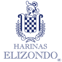 Harinas Elizondo, México