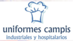 Uniformes Campis, Empresa, México