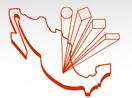 Aceros y Metales Cuautitlán, S.A. de C.V., Estado de México