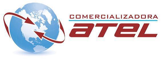 Comercializadora Atel, S.A. DE C.V., Tultitlan