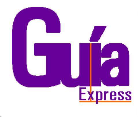 Guìa Express, S. de R.L., Ecatepec