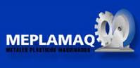 Metales Plásticos Maquinados, MEPLAMAQ, Empresa, Ecatepec