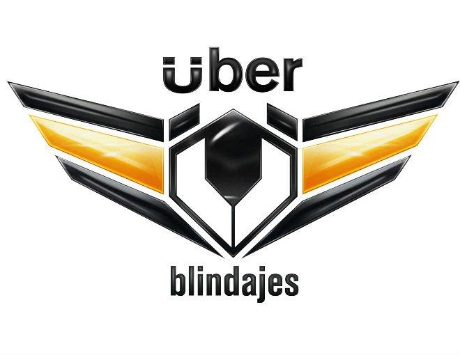Blindajes Über, Empresa, Tultitlan