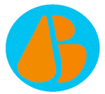 Plásticos Briolar, S.A. de C.V., Atizapan de Zaragoza