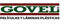 Govel Películas y Láminas Plásticas, Empresa, México