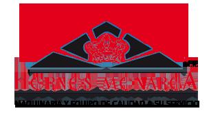 Hornos Monarca, S.A. de C.V., Nezanhualcoyotl
