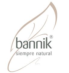 Jabones Bannik, Empresa, México