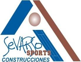 Sevarso Construcciones, S. de R.L., Coaxaclo
