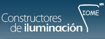 Iluminación Ornamental México Europa, IOME, Empresa, Naucalpan