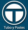 Tubo Y Postes Sa De Cv, Ciudad de México