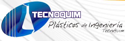 Plásticos de Ingeniería Tecnoquim, S.A. de C.V., México