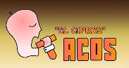 Tacos El Cipres, S.A., Iztapalapa