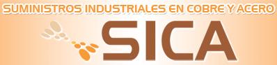 Suministros Industriales en Cobre y Acero, S.A. de C.V. SICA, Tlalnepantla