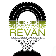 Reciclados Vanguardia, Empresa, Tultitlan