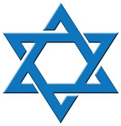 Carrocerías y Remolques Israel, Empresa, Estado de México