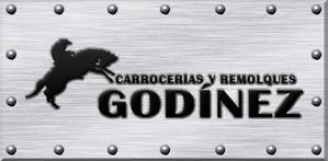 Distribuidora y Comercializadora de Carrocerías y Remolques Godínez, S.de R.L. de C.V., Tultitlan